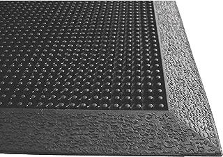 Best richard floor scraper Reviews
