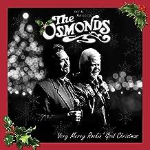 Best very merry rockin good christmas Reviews