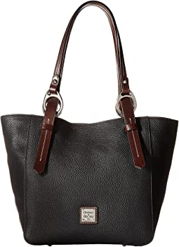 Dooney & Bourke Becket North/South Skylar Tote
