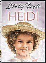 Heidi clr