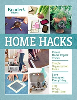 Best clever home hacks Reviews