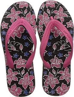 Relaxo Women House Slippers