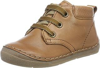 Froddo 中性款婴儿 G2130174 乐福鞋