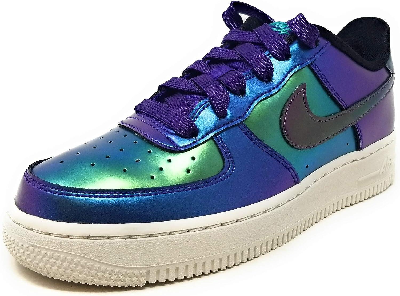 Nike Air Force 1 Lv8 (gs) Big