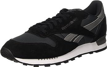 Reebok Classic Leather Clip Ele, Zapatillas para Hombre