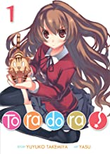 Best toradora light novel english Reviews