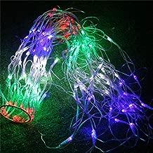 Mare Tema Fish Net Fotografare Decorazione lujiaoshout Nautica da Pesca Decorativo Decorazione Rete Mediterranea per Il Partito//Parete Blu