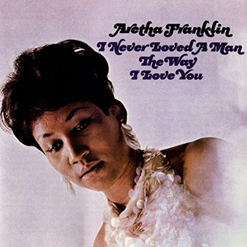 aretha franklin a change is gonna come free mp3 download