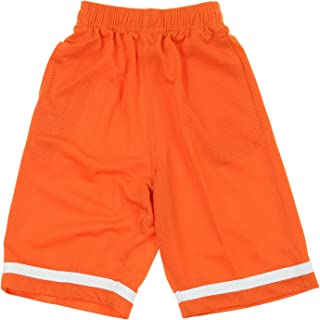 Best dennys kids clothing Reviews