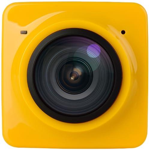 Selfie HD Camera 360
