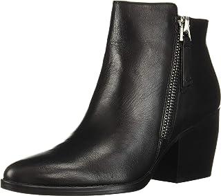 Naturalizer FREYA womens Ankle Boot
