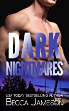 dark falls series