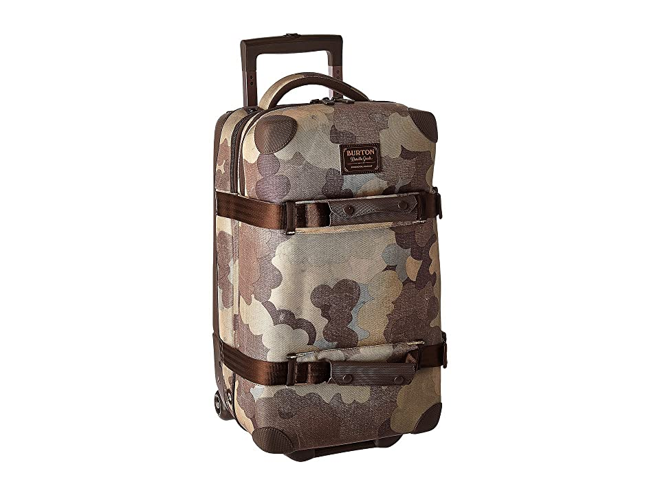 ca572195315273 Luggage & Travel - Buy Best Luggage & Travel from Fashion Influencers |  Brick & Portal