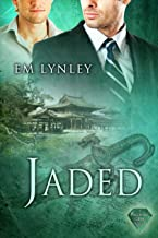 Jaded (Precious Gems Book 3)