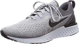 Men's Odyssey React Running Shoe