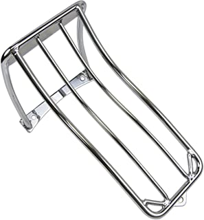 Raider 77-0057 Rear Fender Luggage Rack