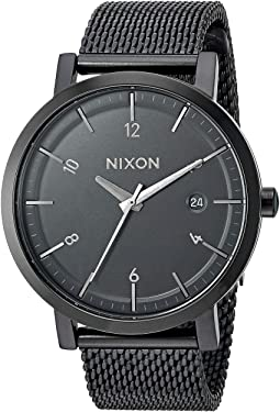 Nixon The Rollo 38 SS