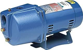 goulds pump saver