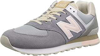 Best new balance 574 fresh foam mita Reviews