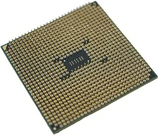 AMD Desktop A-Series CPU APU Processor Athlon X4 750K AD750KWOA44HJ AD750KWOHJBOX 3.4GHz 4MB 4 cores Socket FM2 904pin