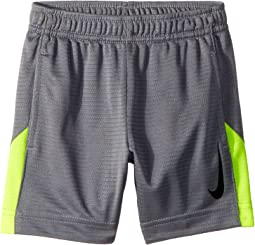 Nike Kids Accelerate Short (Toddler)