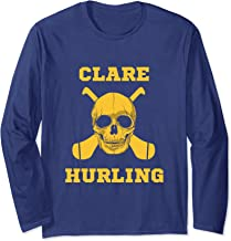 Best clare gaa hurling Reviews