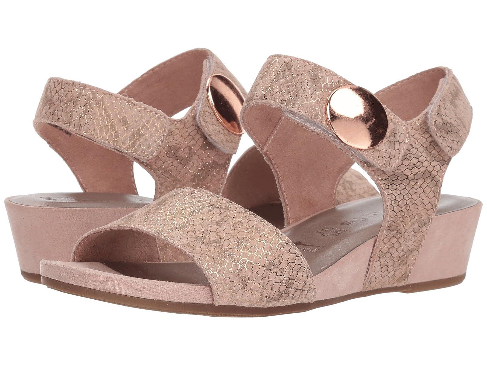 Tamaris Emilie 1-1-28216-20Atmospheric grades have affordable shoes