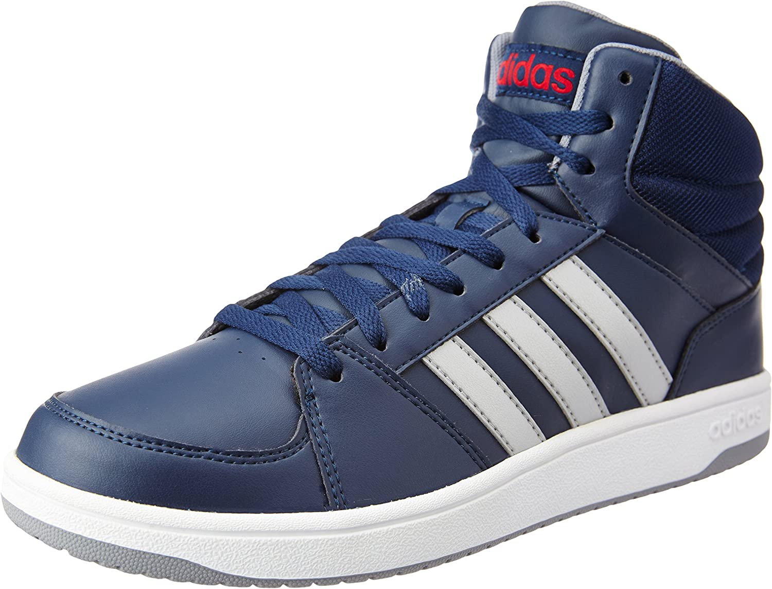 Adidas Hoops Vs Mid, Men's Trainers