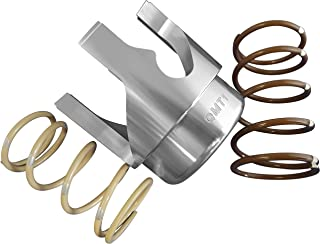 Dalton Clutches Clutch Kit Can Am Dbmt 800-1 New