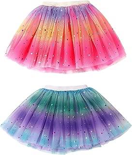 led ballet tutu