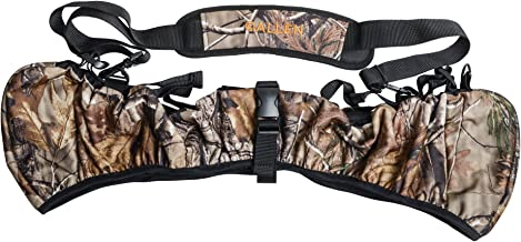 Best bow slings compound bows Reviews