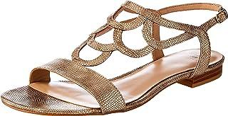 Jane Debster Women's Tahiti Fashion Sandals