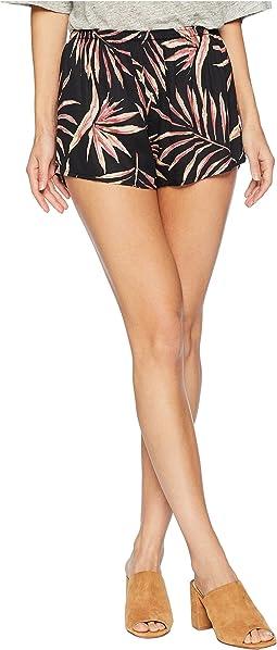 Del Mare Shorts