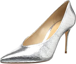 58b97dc5a052 Amazon.com  v-neck - 7.5   Shoes   Women  Clothing