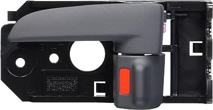 Genuine Kia 82610-2F000GW Door Handle Assembly, Interior