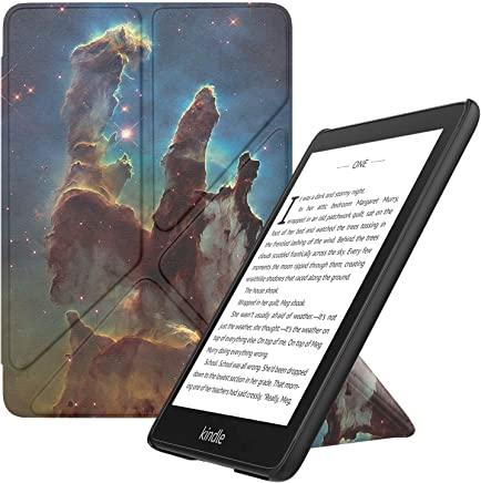 Amazon com: kindle paperwhite e-reader