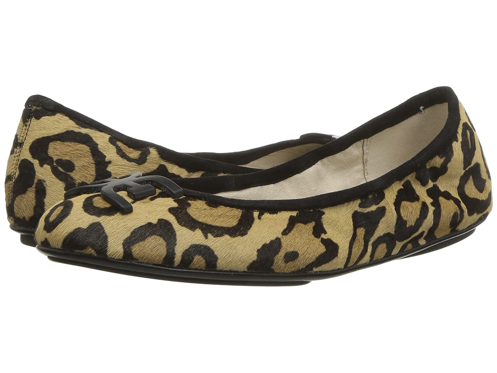 Sam Edelman FlorenceCheap and distinctive eye-catching shoes