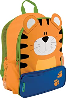 Best tiger school backpack Reviews