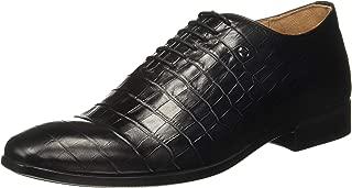 Arrow Men's Lofton Leather Formal Shoes