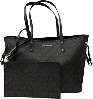 ebe5e00d8 Amazon.com: Michael Kors Women's Wallets & Handbags