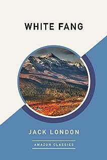 white fang rwby