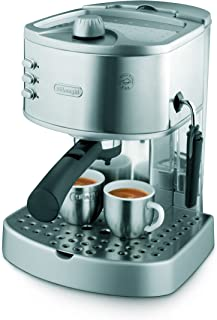 delonghi coffee machine ec330s