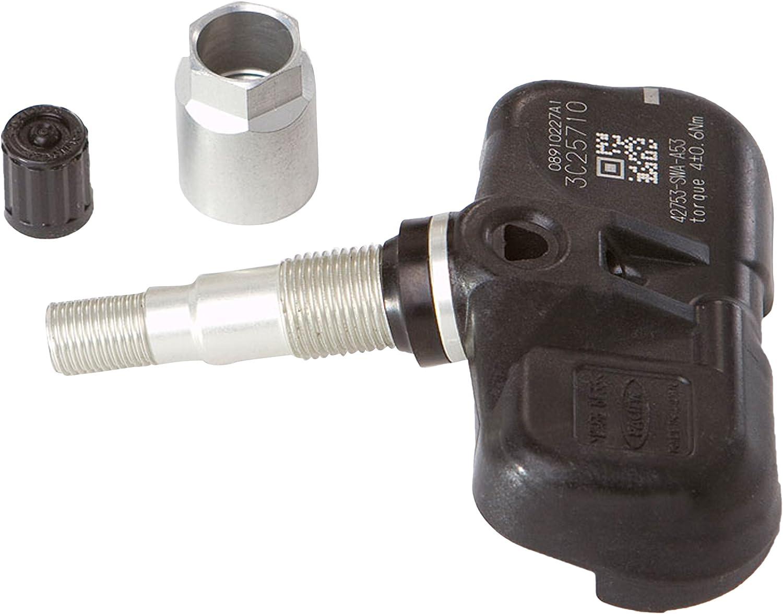 Manufacturer OFFicial shop Free shipping on posting reviews Schrader 20099 TPMS for Sensor Honda