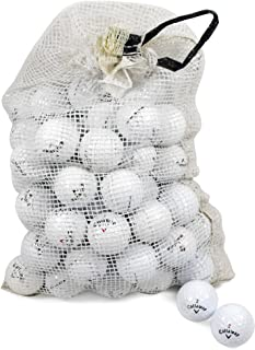 Best recycled golf balls Reviews