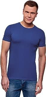 Ultra Men's Basic T-Shirt