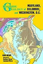 Best roadside geology of maryland Reviews