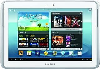 Samsung Galaxy Note 10.1 (16GB, White)