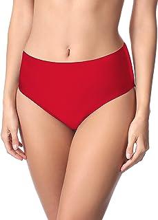 Merry Style Dames Bikini Broekje M72W