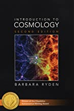 Best an introduction to cosmology Reviews