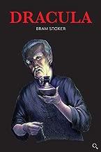 Dracula (Baker Street Readers)
